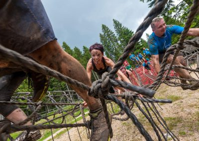 3 oktober 2021 – Buddy Obstacle Run Bronckhorst