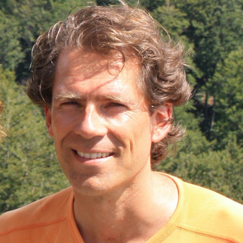 Gertjan Schut