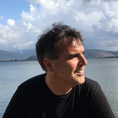 Erik Hofmans