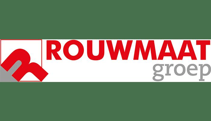 Rouwmaat