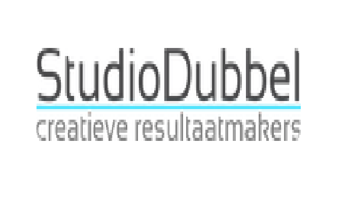 Studio Dubbel