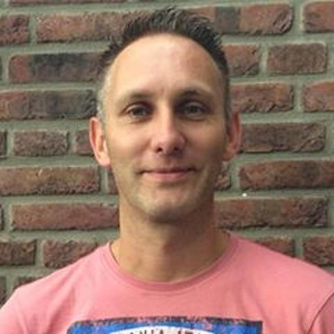 Emiel Groot Jebbink