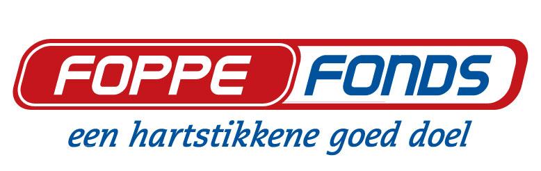 Foppe fonds