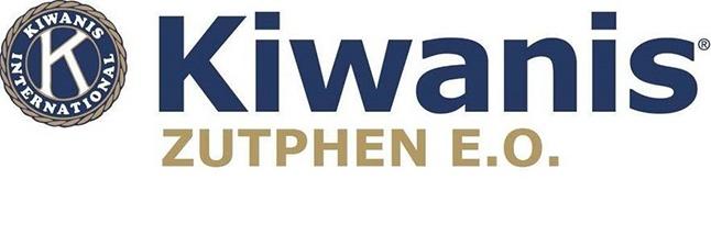 Kiwanis Zutphen